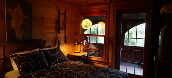 Wisconsin Green lake vacation rentals and cabins for rent on green Lake Wi.