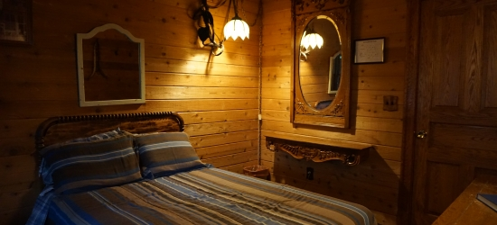 Wisconsin retreat centers for couples and groups who need to getaway