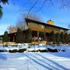 Adult Wisconsin resorts and couples winter weekend trips Wisconsin adult resorts for winter getaways