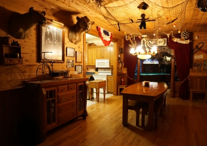 fun places in Wisconsin to stay at, Fun couples getaway ideas for adults