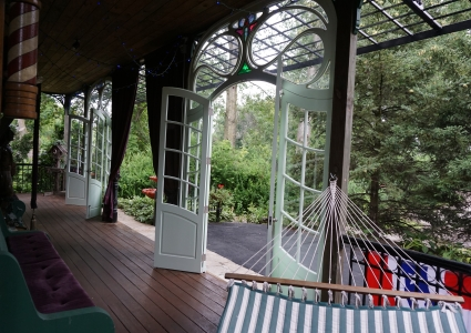 Images Tagged Salvaged French Doors For Sale Getaway To Wisconsin