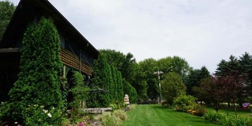 Hotels in Green lake Wisconsin hotels in Montello