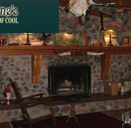 Montello Wisconsin Resorts and cabin rentals airbnb montello wi