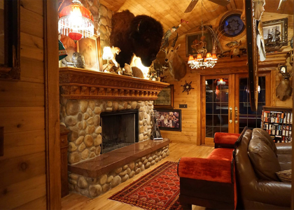 Large Wisconsin vacation rentals for adult couples resorts adult getaways